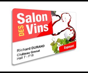 Evolis-Card-Exemple_expo-vin-800x1000