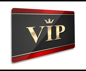 Evolis-Card-Exemple_vip-800x1000