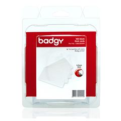 BADGY200_Slider_800x800_07