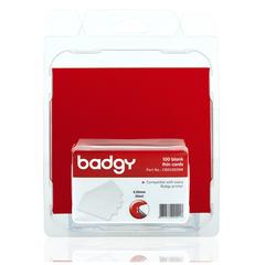 BADGY200_Slider_800x800_08