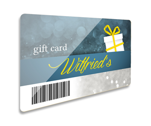 Evolis-Card-Exemple-Gift-card-800x1000