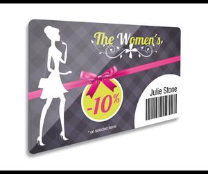 Evolis-Card-Exemple_Shopping-800x1000