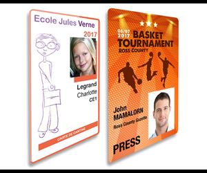 Evolis-Card-security-cantine-basket-800x1000
