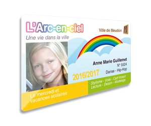 Evolis-Card-Exemple_Ecole-800x1000