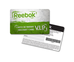 Evolis-Card-Exemple_Reebok-800x1000