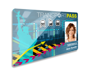 Evolis-Card-Exemple_Transport-pass-800x1000