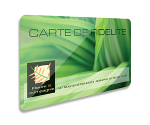 Evolis-Card-carte-de-fidelite