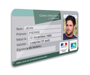 Evolis-Card-etudiant