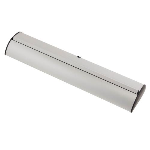 PremiumRoll_Roll-up_Cassette-interchangeable_01jpg