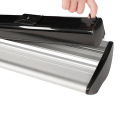 PremiumRoll_Roll-up_Cassette-interchangeable_05