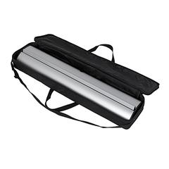 PremiumRoll_Roll-up_Cassette-interchangeable_08