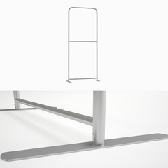 Stretch-tube-stand-07