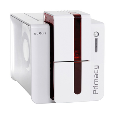 Evolis PRIMACY imprimante carte plastique