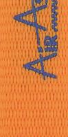 cordon-badges-polyester-satin-fin