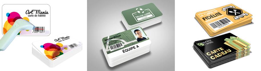 primacy-code-barre-imprimante-carte-pastique-915x250