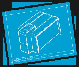 printerBlueprint
