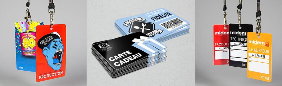 zenius--imprimante-carte-pastique-915x280