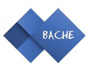 Categorie_impression-digitale-400x314_bache