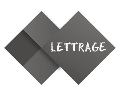 Categorie_impression-digitale-400x314_lettrage