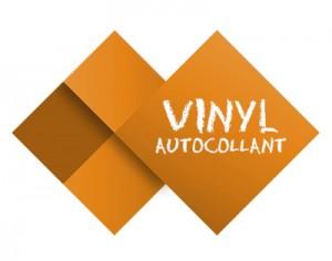 Categorie_impression-digitale-400x314_vinyl-autocollant