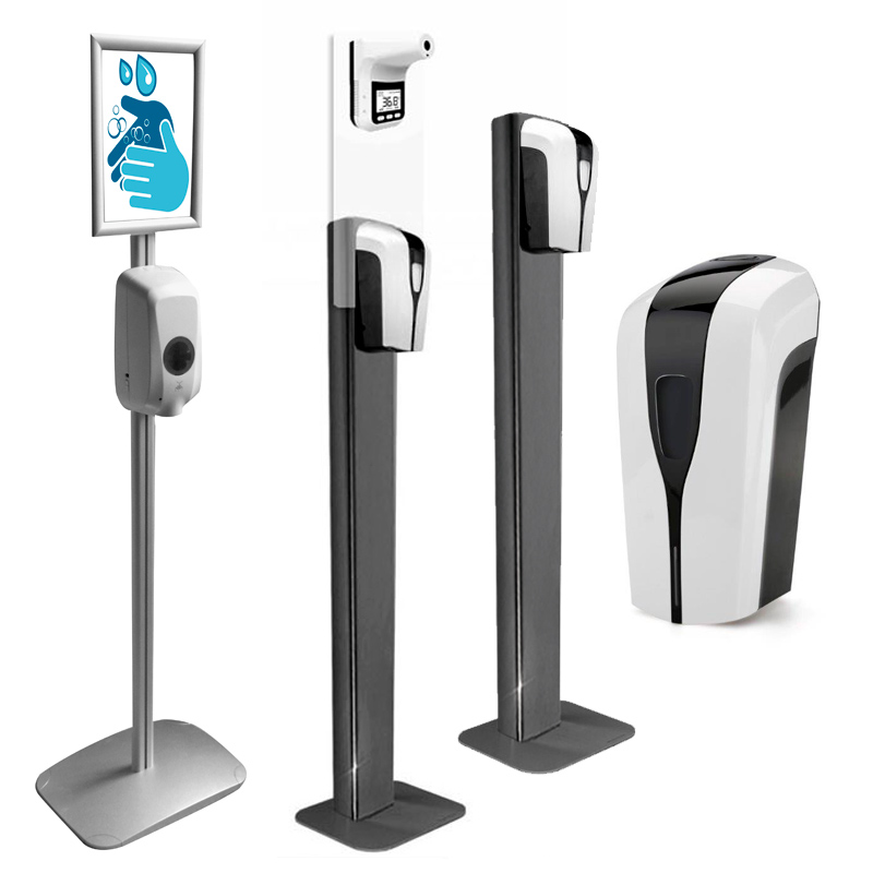 covid-19-diffuseur-spray-gel-hydroalcoolique-dispenser