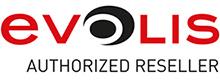 Evolis_authorized_reseller_220x80