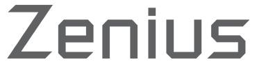 Logo-Zenius-imprimante-cartes-badges