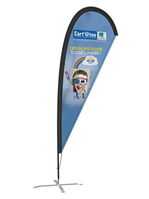 category-beach-flag-tipa-300x400