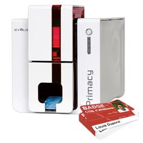 home-category_imprimantes-cartes_280x280