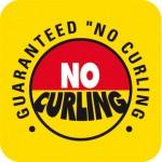 serge-ferrari-no-curling